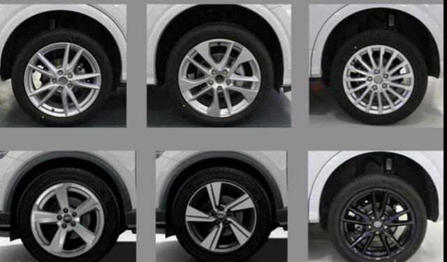 海外大厂爆款车型国产化 四款新车近期上市